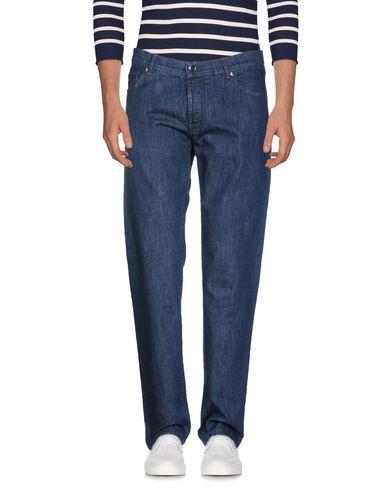 Verkauf Beste Geschäft Zu Erhalten MARCO PESCAROLO Jeans Spielraum Neueste Auslass Verkauf Aus Deutschland Zum Verkauf DEUj4
