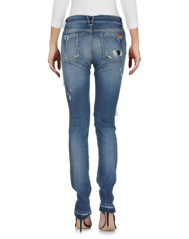Brandneu Unisex HTC Jeans Outlet Billig SsIS1UxIq
