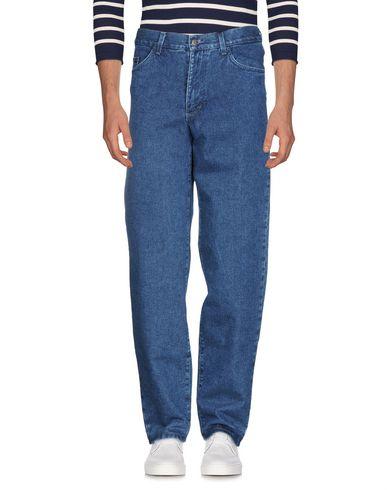 DENIM - Denim trousers Jeans Les Copains hGaXG13xf