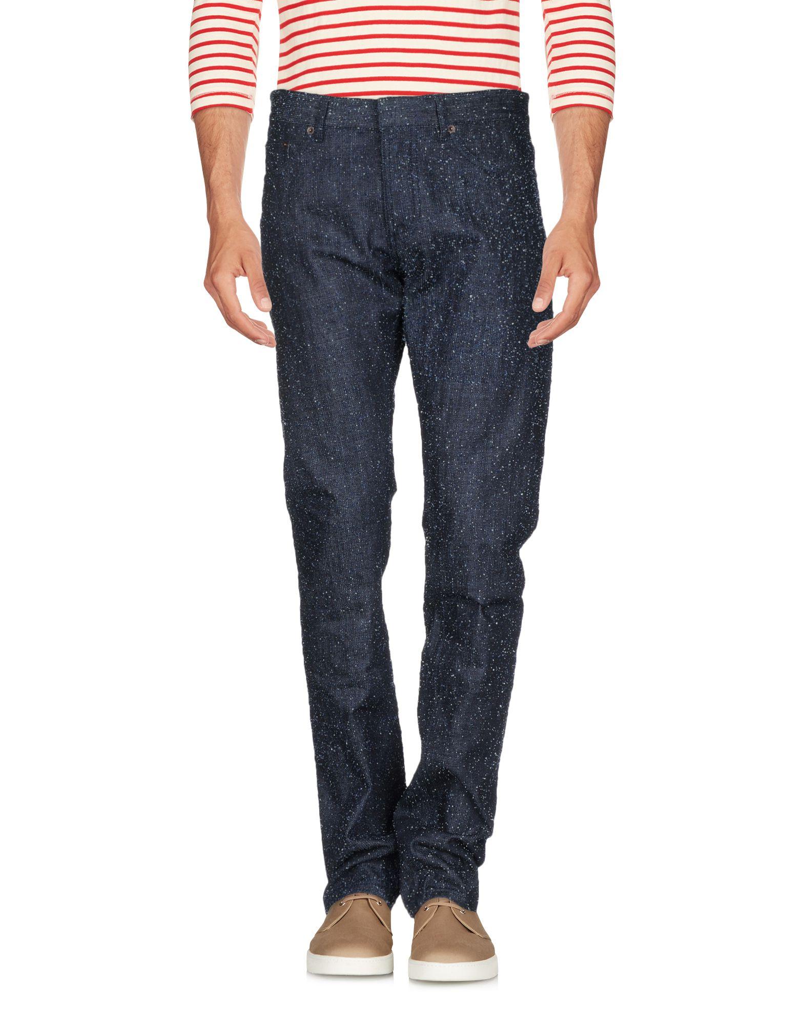 Pantaloni Jeans Balenciaga Donna - Acquista online su