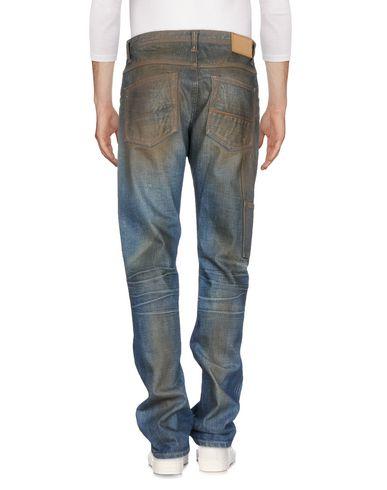 utløp besøk nytt ekte online Omsorg Label Jeans HDTL9