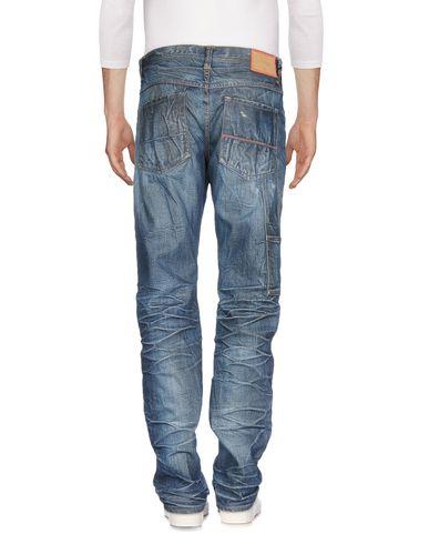 betale med paypal Omsorg Label Jeans salg nyeste ser etter billigste ycQIQU6