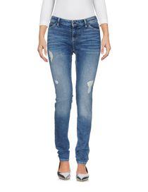 942a0398866379 Armani Jeans Damen - Armani Jeans Sale - YOOX