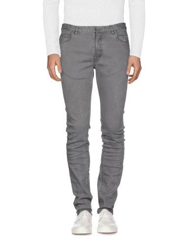 Maison Margiela Jeans siste Bi4S0jAh0