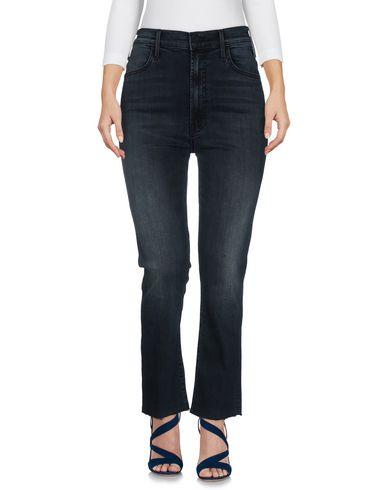 Mor Jeans klaring rabatter ekte billig pris QTRZV