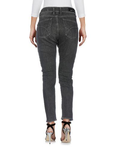 Gass jeans lav frakt online salg nettsteder utløp gode tilbud klaring pre ordre utløp valg JeHyfA3