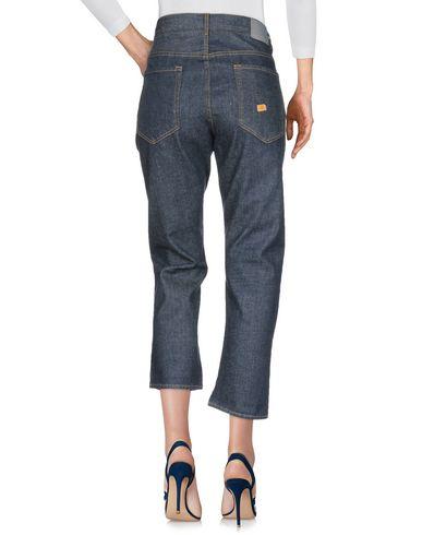 6397 En Bleu En 6397 Pantalon Pantalon Bleu Jean 6397 Jean wBqUXaU