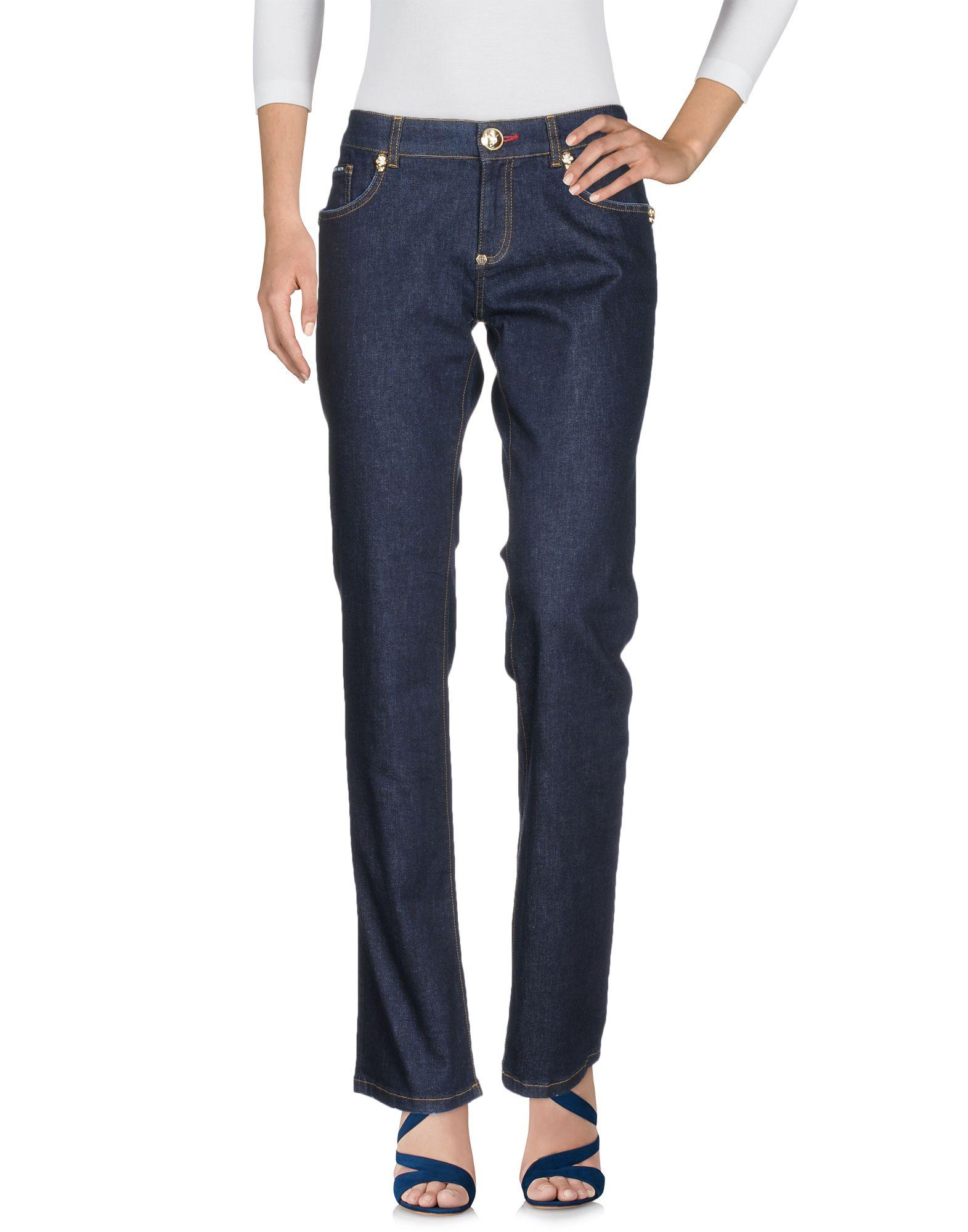 Pantaloni Jeans Philipp Plein Donna - Acquista online su Bjbjcbx0B