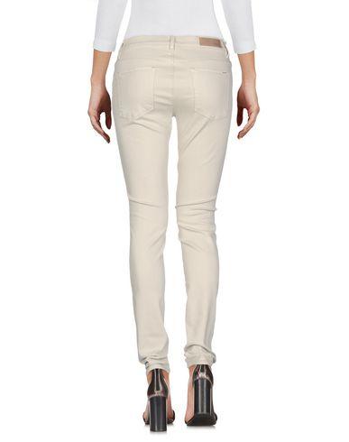 Boss Sorte Jeans rabatt aaa 76HQMECVy