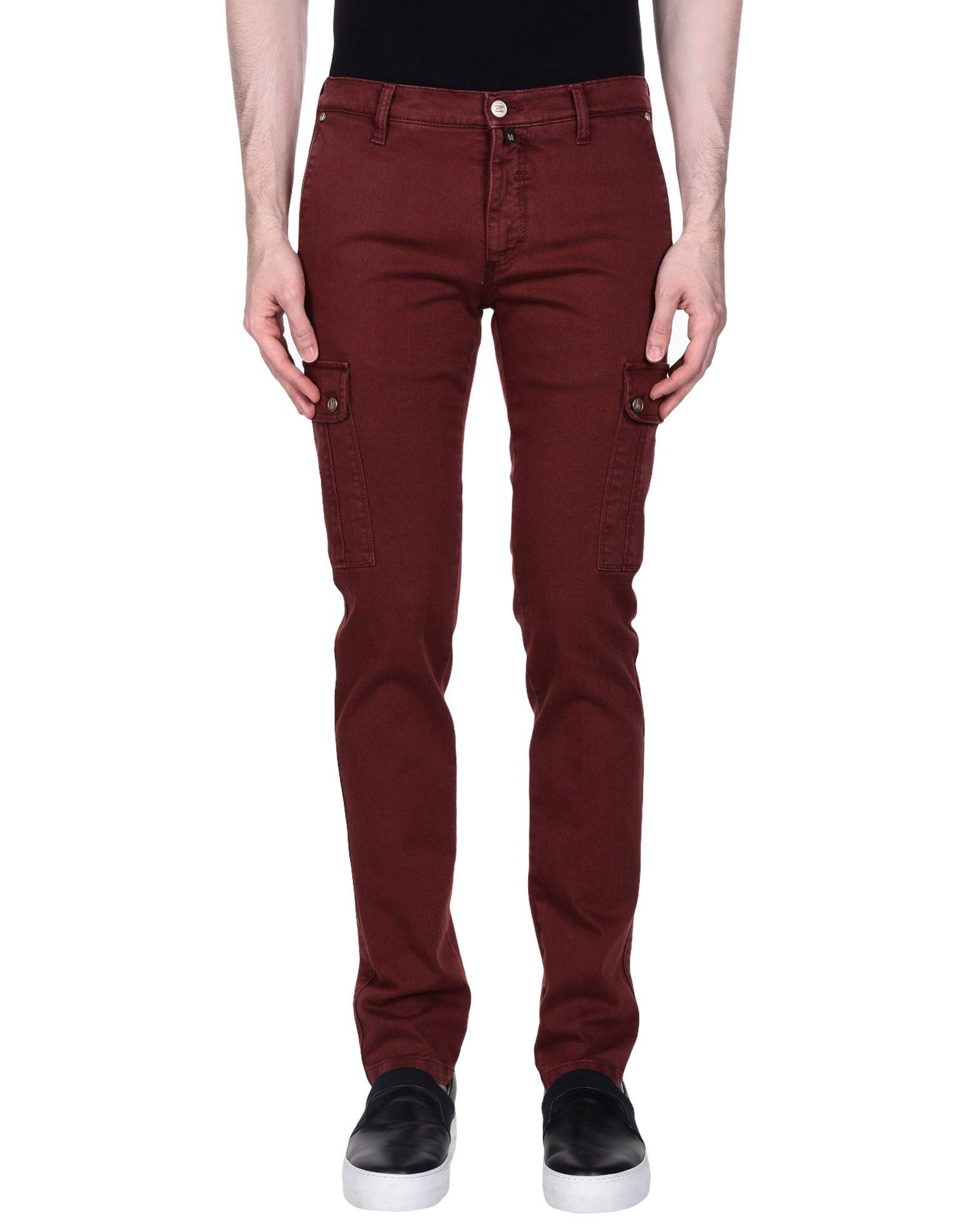 Pantaloni Jeans Marco Pescarolo Donna - Acquista online su