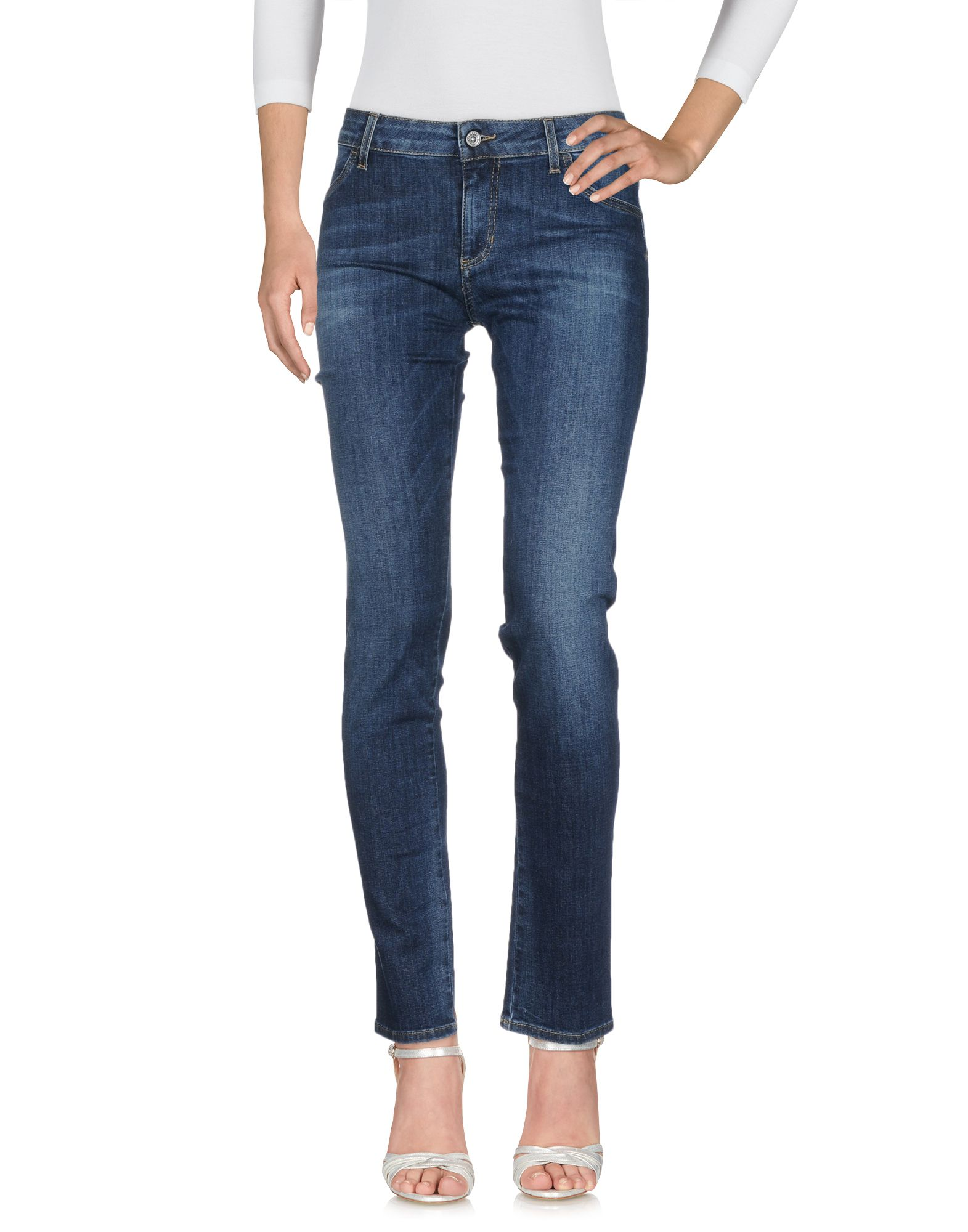 Pantaloni Jeans Rebel Queen Donna - Acquista online su 8qwh6r