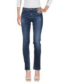 Giubbino jeans rebel queen