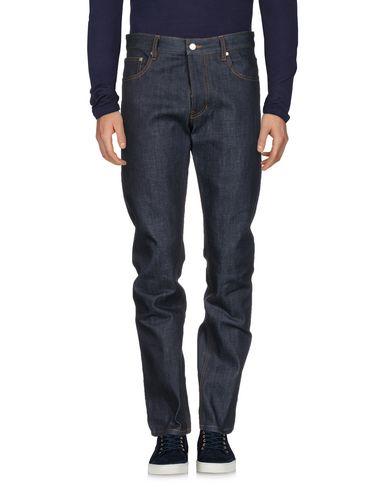 Ami Alex Mattiussi Jeans utløp profesjonell salg stor rabatt utløp fasjonable nettsteder billig pris e2LbkV7b