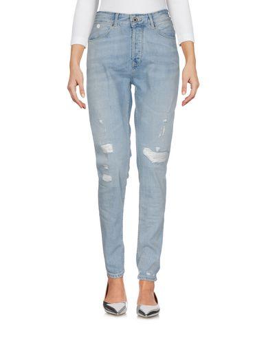 SCOTCH & SODA Jeans Geniue Händler Verkauf Online Billig Verkauf Neueste fvrRhx5