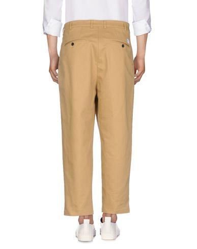 Avdeling 5 Jeans rabatt besøk opprinnelige online kjøpe billig real rabatt for perfekt billig online vm3qXpb8Tk