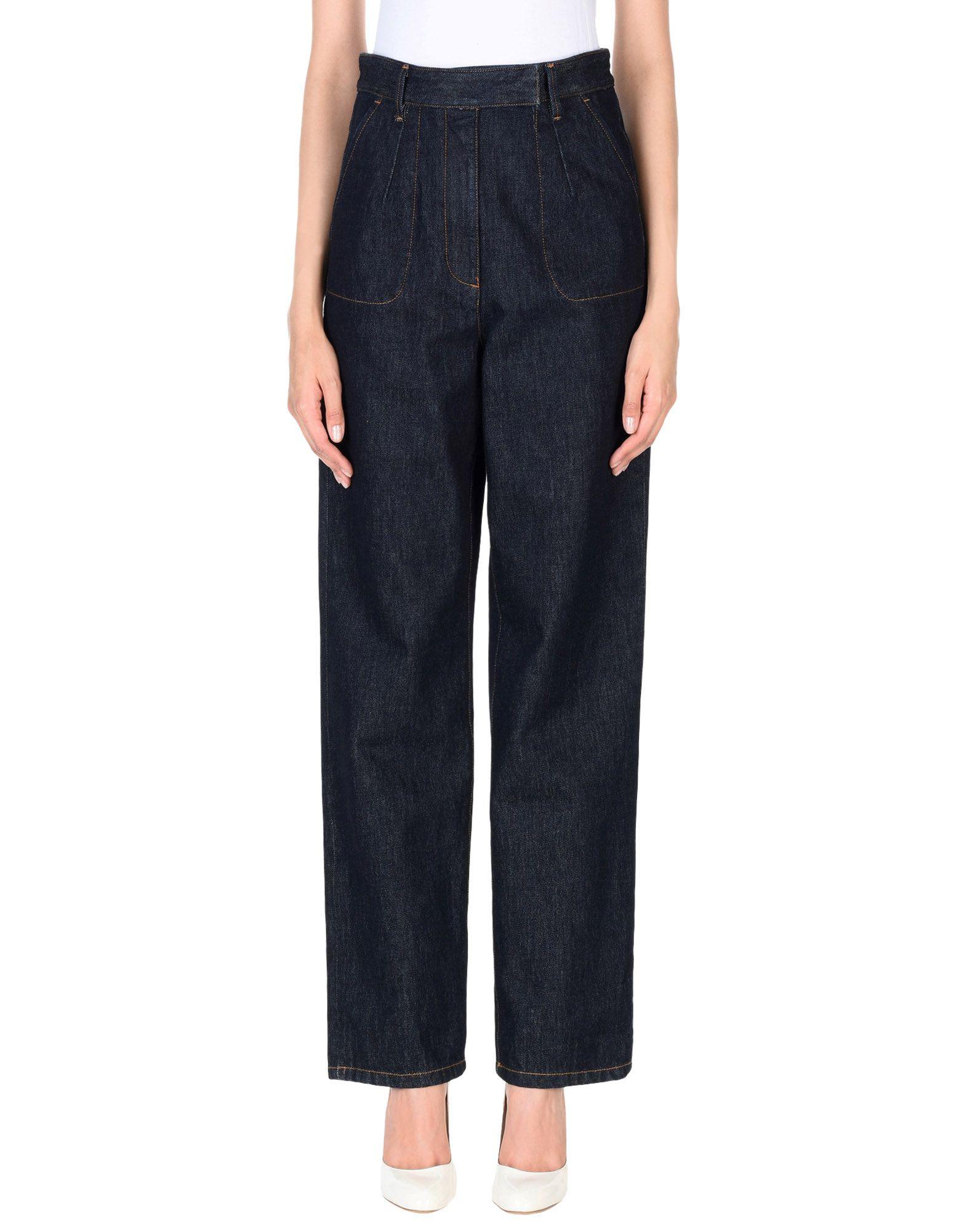 Pantaloni Jeans Redvalentino Donna - Acquista online su KZZqeB