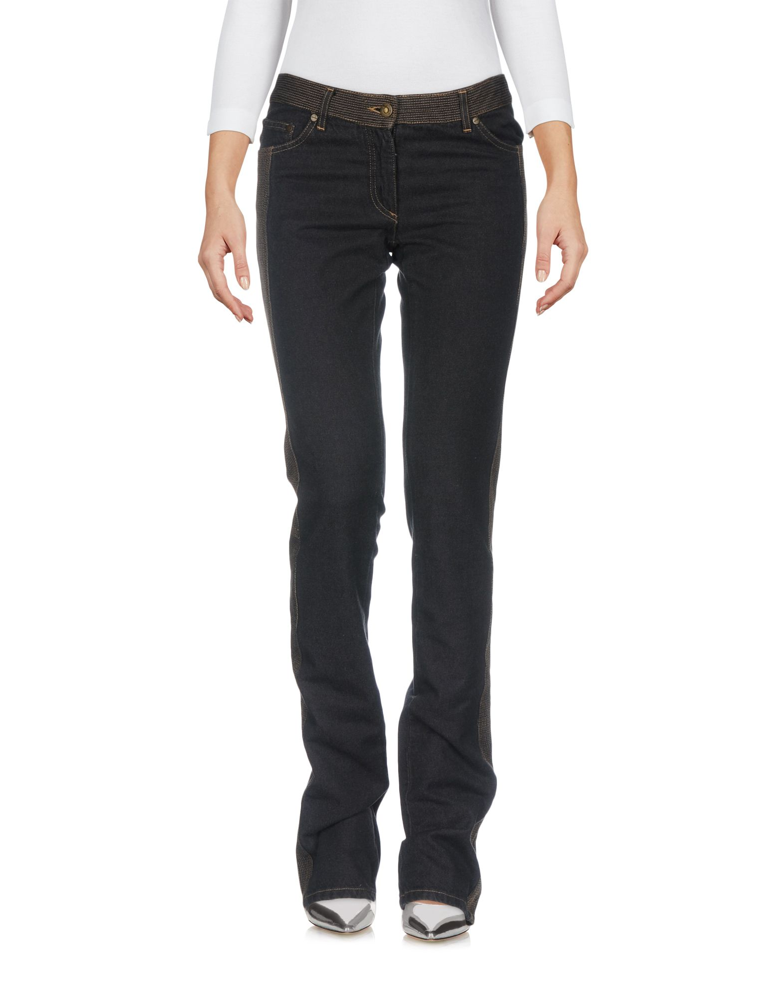Pantaloni Jeans Alexander Mcqueen Donna - Acquista online su CMeRb9k2SJ