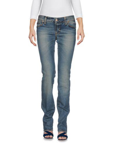 salg footaction 2w2m Jeans 2014 online med paypal rask levering online LyiXDWpfg