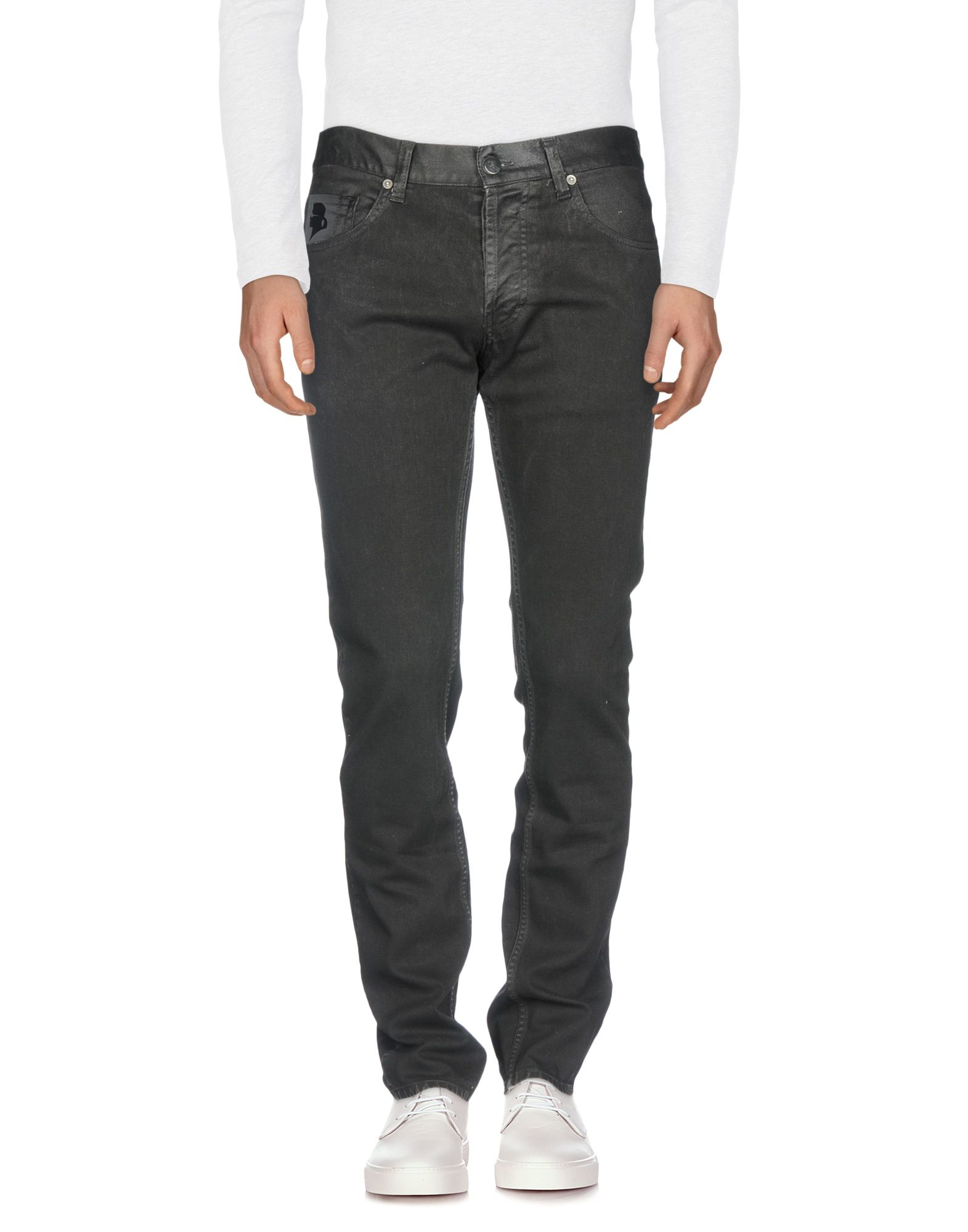 Pantaloni Jeans Karl Lagerfeld Lagerfeld Lagerfeld Uomo - 42666560LB 5e973f