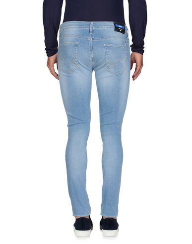 Gass jeans salg footlocker NwuJ5ny8