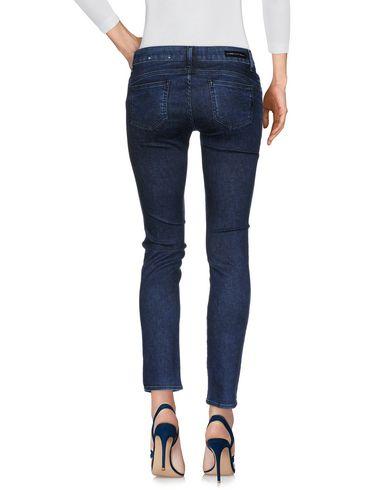 Outlet Online Für Verkauf Verkauf Online GAS Jeans Rabatt Bestellung Verkaufsfreigabetermine Verkauf Großer Verkauf RsiTr