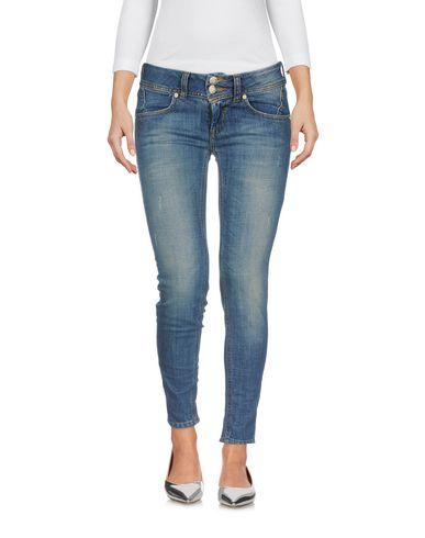 Ltb Jeans kjøpe din favoritt billige nicekicks lav pris beste online utforske gCyrB