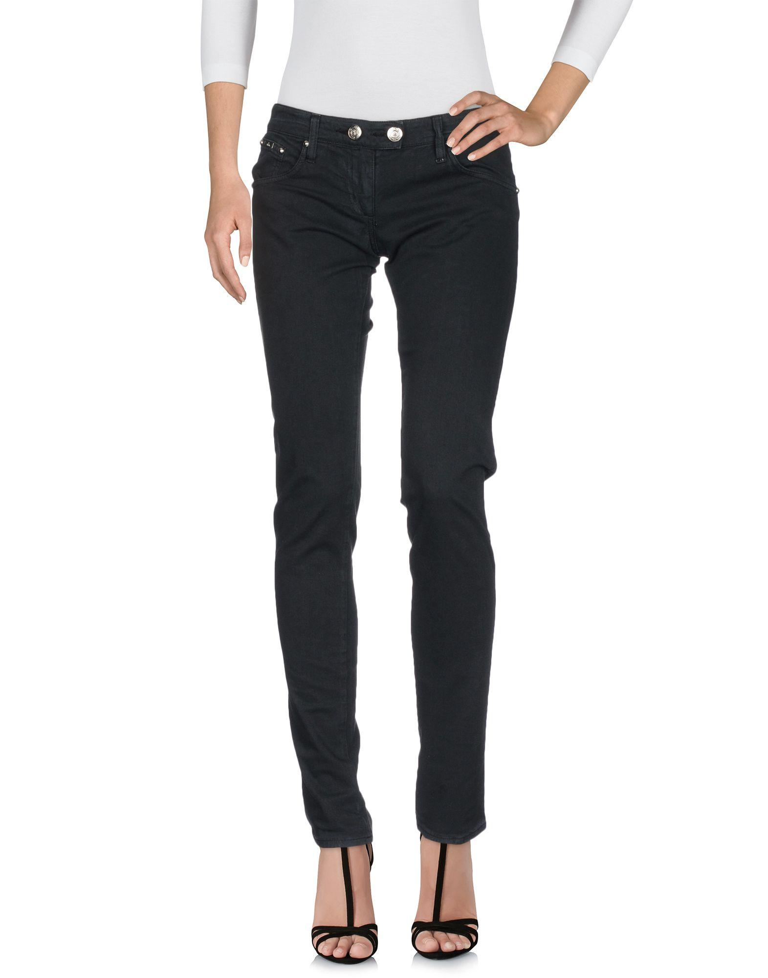 Pantaloni Jeans Elisabetta Franchi For Celyn B. Donna - Acquista online su Ud56CKh