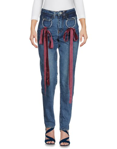 LOST INK Jeans
