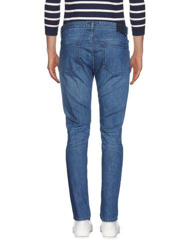 Hackett Jeans virkelig for salg rabatt begrenset opplag O6ROFYg