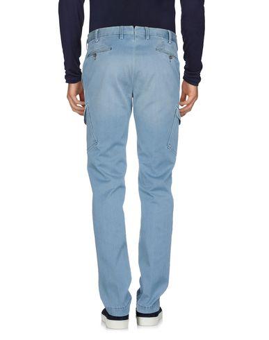 Verkaufsauftrag PT01 Jeans Versand Rabatt Verkauf Erschwinglich Zu Verkaufen Billig Bester Ort Steckdose Breite Palette Von u2Yer21