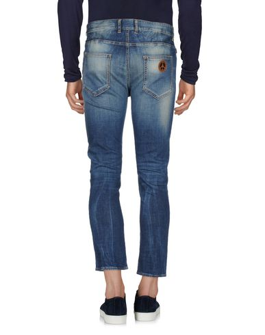 salg lav pris billig billig online Elsker Moschino Jeans besøk billig CEST vGwyZA