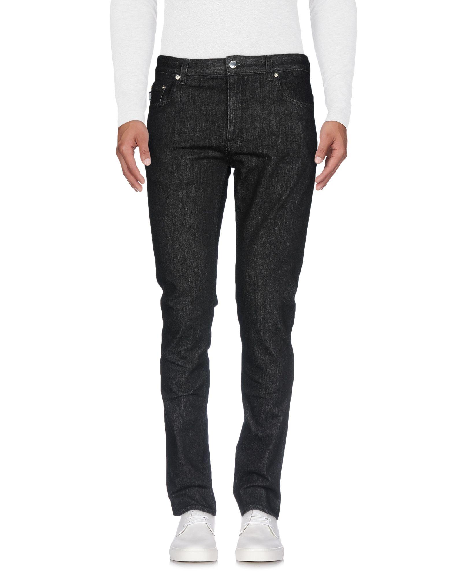 Pantaloni Jeans Love Moschino Uomo - 42666719LM 42666719LM 42666719LM 1b1893