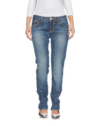 Toy G. Leketøy G. Pantalones Vaqueros Jeans rabatt populær billig perfekt med mastercard billige salg utgivelsesdatoer 2014 online 9Bufm