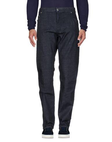 LOVE MOSCHINO Jeans Das Beste Geschäft Zu Bekommen OI0m9R9