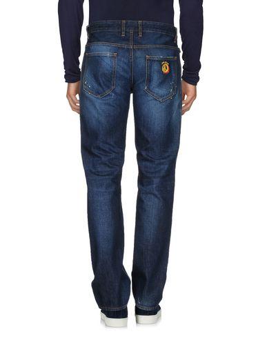 ny ankomst mote Elsker Moschino Jeans bestille billige online utløp god selger utmerket billig pris kXTKUfk