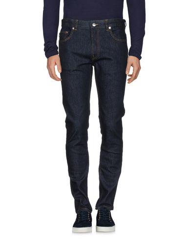 Neueste Online-Verkauf LOVE MOSCHINO Jeans Rabatt 2018 Neueste Fabrikpreis Freiraum 100% Authentisch WmrsxcYqX