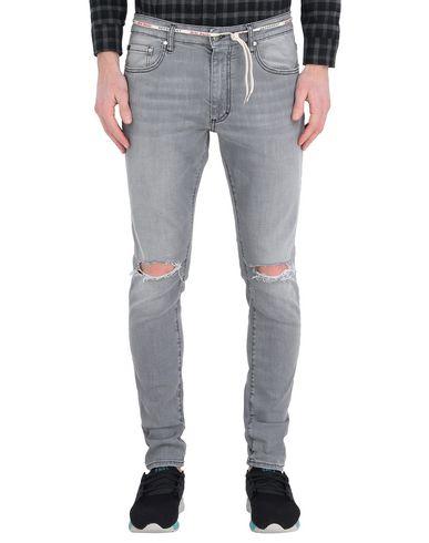 Representerer Jeans kjøpe billig 2015 neYq0xk7