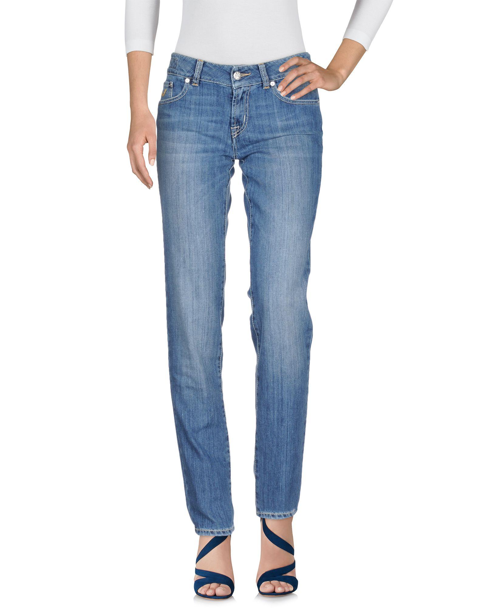 Pantaloni Jeans Jacob Cohёn Donna - Acquista online su 9tRhcX1v