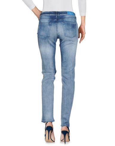 billig salg ekte se billige online Jacob Jeans Cohёn billige rabatter billig kjøp 7W0io