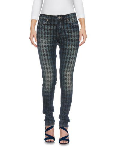 Billige Ebay Preis KARL LAGERFELD Jeans Günstig Kaufen Rabatte Verkauf Neuer Mode-Stil Günstig Online 7wNSm0