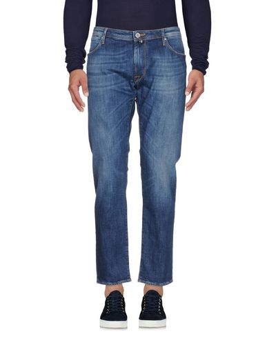 Brooksfield Jeans klaring footlocker klaring butikken xNcsj