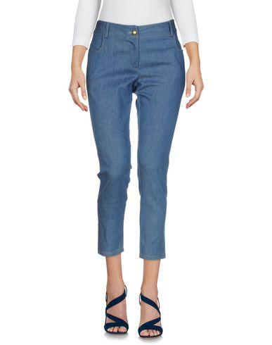 klassisk online klaring ekte Dangelo Raffaela Jeans salg kjøp salg pålitelig mD3RlBL