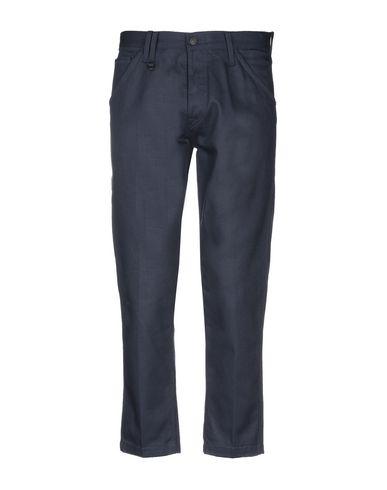 CYCLE Jeans Finish Günstig Online Freies Verschiffen Ausgezeichnet MxgWFb