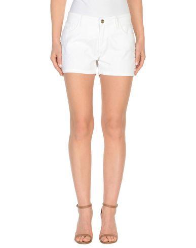 BLUGIRL JEANS Shorts