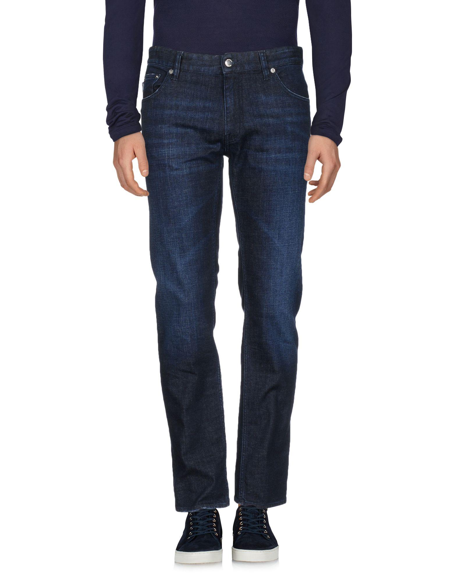 Pantaloni Jeans Love Moschino Uomo - Acquista online su