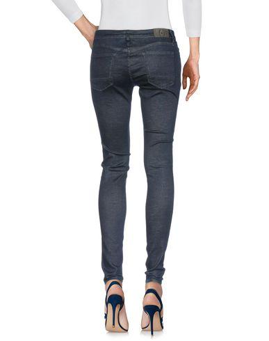 (+) Mennesker Jeans billig billig online ny salg sneakernews kjøpe billig billig utløp utsikt SEitZpB