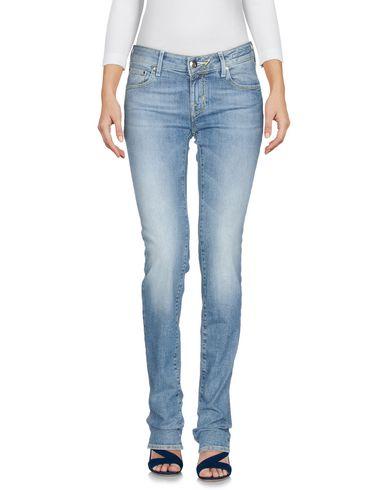 nyeste for salg Jacob Jeans Cohёn gratis frakt autentisk gratis frakt nyte gratis frakt bilder VH2TrE1U