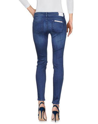 2014 billig pris Re-hash Jeans rabatt fabrikkutsalg k9mHJE