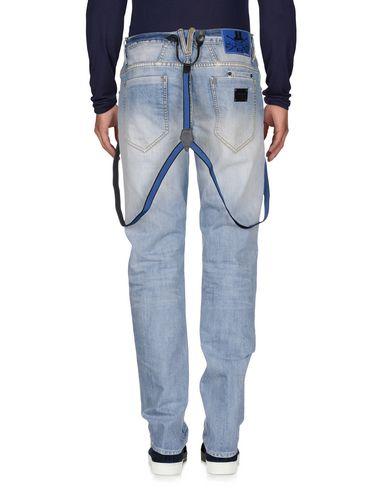 ANTONY MORATO Pantalones vaqueros