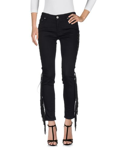 Dont Cry Jeans gratis frakt eksklusive klaring utgivelsesdatoer WnJLQS
